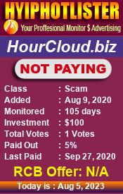 ссылка на мониторинг https://hyiphotlister.com/?a=details&lid=12000